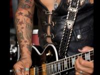 foto-chitarra