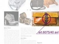 2013-04-01-logos_collezioni-accessori_03-scritta